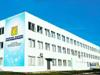 Научно-инновационный центр Корпорации «Сибирское здоровье»